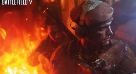 Requisitos mínimos y recomendados para Battlefield V ¿Tu PC aguanta?