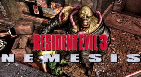 ¿Remake de Resident Evil 3? No está descartado