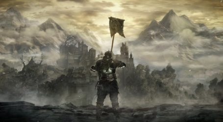 ¿Dark Souls Trilogy en Europa? Bandai Namco descarta su lanzamiento