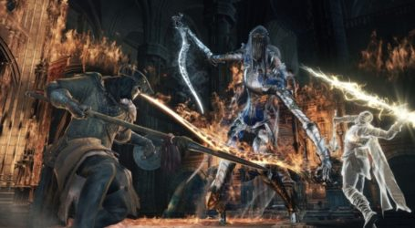 ¿Saldrá Dark Souls 4? From Software insiste que la saga terminó