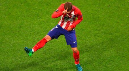 FIFA 19 podría incluir los bailes de Fortnite