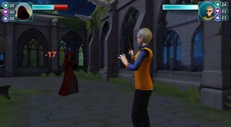 Harry Potter: Hogwarts Mystery ¿Cómo vencer al Mago Tenebroso?