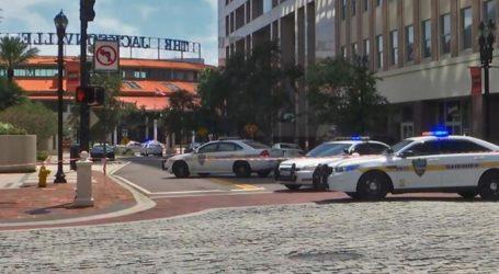 Numerosas víctimas tras tiroteo en un torneo de videojuegos en Florida