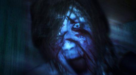 ¡El terror llega a la Gran N! Home Sweet Home se lanzará en Nintendo Switch