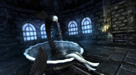 El terror de Amnesia Collection se lanzará en Xbox One