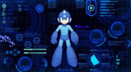 Mega Man 11 anuncia su mando temático para Xbox One y PC