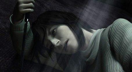 Silent Hill 2 luce mejor que nunca gracias a un mod