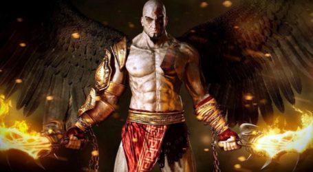 Anuncian los juegos PS Plus de Septiembre: Destiny 2 y God of War 3