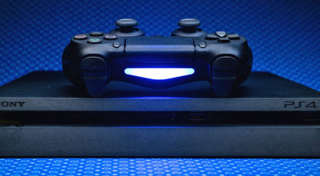 Sony ya ha distribuido 66,1 millones de PS4 a nivel mundial