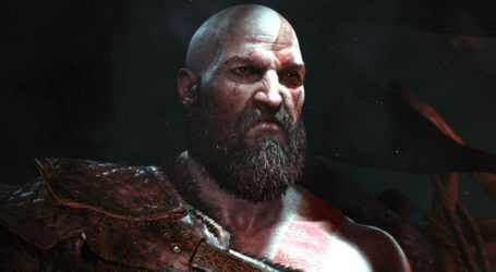 ¿Por qué Kratos no puede saltar en God of War? Te lo explicamos