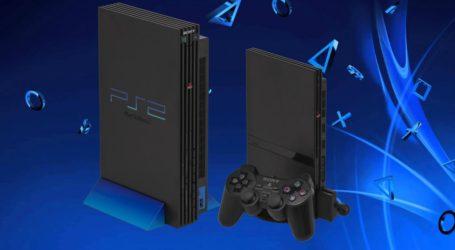 ¡Japón se despide de la PS2! Cierran el servicio postventa
