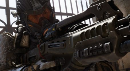 COD: Black Ops 4 – El Battle Royale Blackout será de 80 jugadores