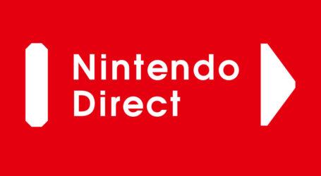 Retrasan el nuevo Nintendo Direct tras terremoto en Japón