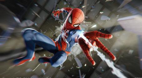 Análisis de Spider-Man de PS4 ¡El regreso triunfal del hombre araña!