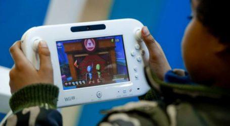 Niños en China podrían tener un límite de tiempo para los videojuegos