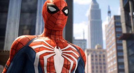 ¿En dónde está la tumba del Tío Ben? Spider-Man (PS4)