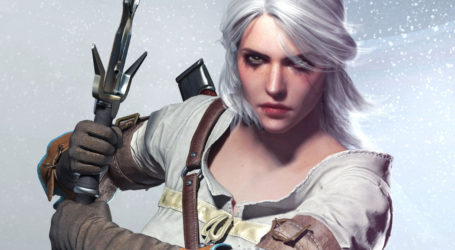 ¿Se necesitarán descargas adicionales en The Witcher 3 para Switch?