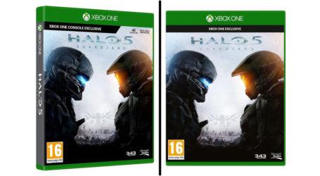 ¿Halo 5: Guardians en PC? Microsoft insiste en que no pasará