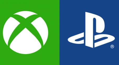 PS5 y Xbox Scarlett se anunciarán este año, apunta GameStop
