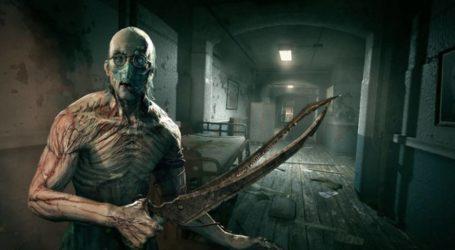 Los enemigos más terroríficos de los videojuegos