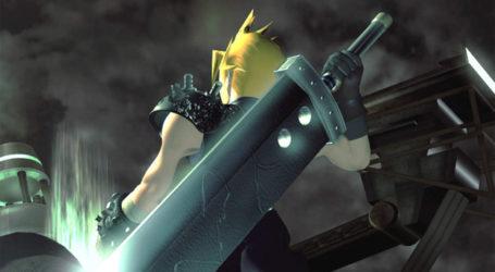 Nintendo Switch y Xbox One dará la bienvenida a varios Final Fantasy