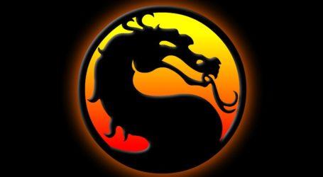 Filtran la existencia del nuevo Mortal Kombat 11