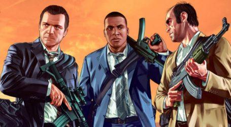 Rockstar habla sobre lo difícil que es hacer GTA 6 en la actualidad