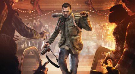 ¿Dead Rising en peligro? Cancelan los proyectos de Capcom Vancouver