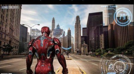 ¿Un videojuego de Iron-Man? Los fans imaginan el futuro de Insomniac