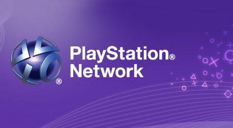 Cambiar tu nombre en PSN podría borrar tus progresos de PS3