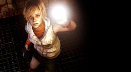 ¿Silent Hill Collection para PS4? Aparece lista en la PSN de Latinoamérica