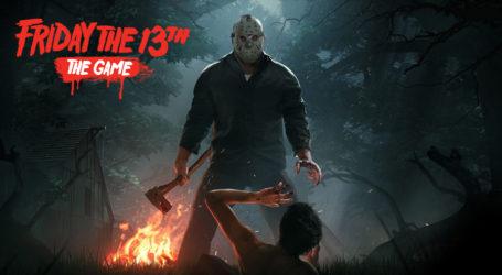 Anuncian los juegos de Playstation Plus de octubre