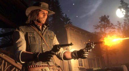 Los videojuegos más pesados de PS4 y Xbox One