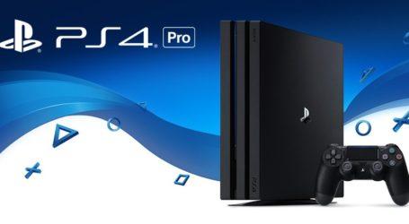 PS4 Pro baja de precio de forma oficial en Japón