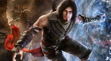 ¿Qué ocurrirá con Splinter Cell y Prince of Persia? Ubisoft habla de ello