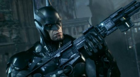 Warner Bros. Montreal no asistirá a los The Game Awards 2018