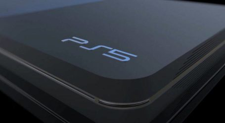 Sony aún se guarda un exclusivo de PS4 por anunciar antes de la PS5