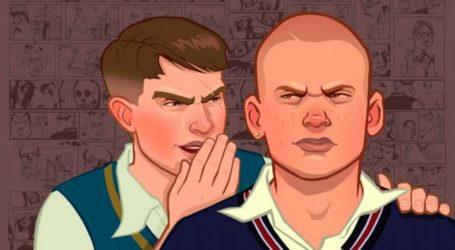 ¿Secuela de Bully? Rockstar podría estar buscando actores para el juego