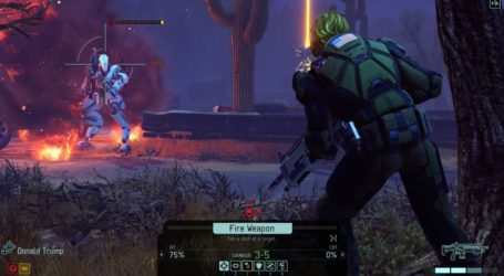 XCOM 2 podrá jugarse gratis este fin de semana en Steam