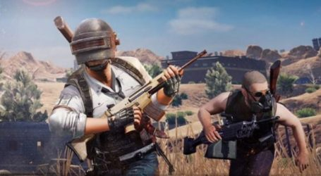PUBG tendrá una colaboración exclusiva en PS4 ¡Con Horizon: Zero Dawn!
