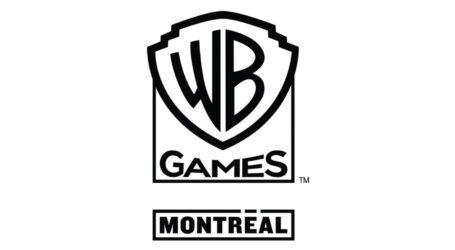 El próximo juego de WB Games Montreal será para la nueva generación