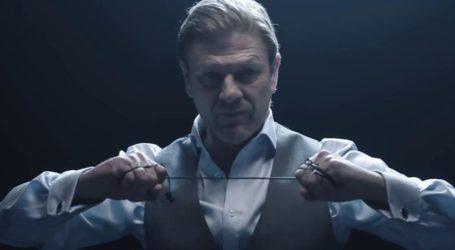 El actor Sean Bean será el primer objetivo a matar en Hitman 2