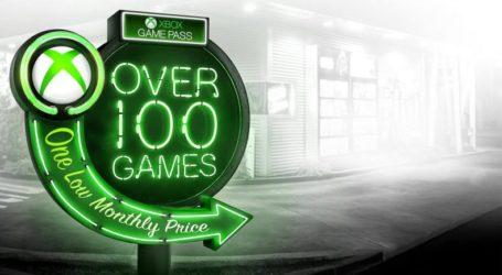 Xbox Game Pass expandirá sus servicios a PC