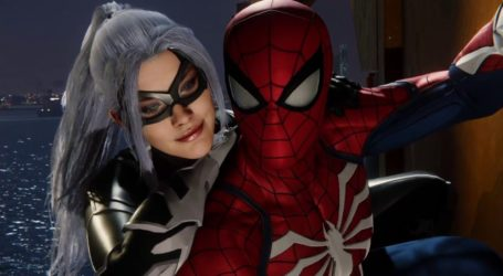Insomniac había pensado en otro final para Spider-Man