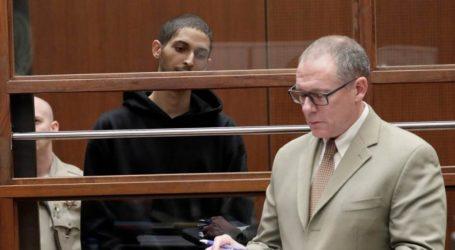 46 cargos enfrentará el acusado de la primera muerte por Swatting