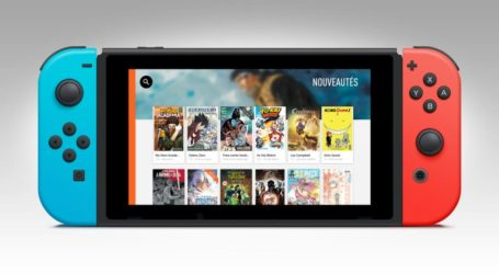 ¿Cuál es el videojuego más vendido de Nintendo Switch?