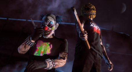GTA Online se llena de descuentos y bonificaciones por Halloween