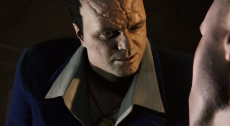 Spider-Man presenta el tráiler del DLC Guerra de Territorios
