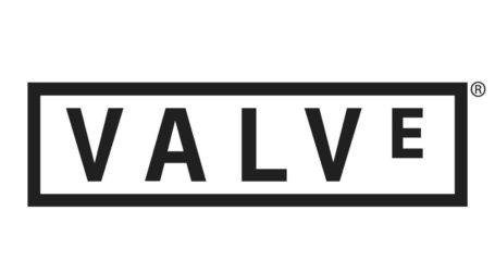 Un jugador recibe 20 mil dólares de Valve por reportar un bug