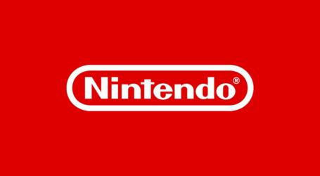 Nintendo podría tener hasta 11 juegos sin anunciar para Switch